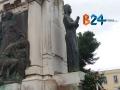 monumento_caduti_4