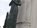 monumento_caduti_5