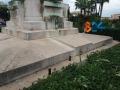monumento_caduti_6