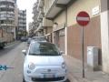 via Monte Sabotino