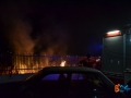 Nuovo incendio via Santa Chiara-2.jpg