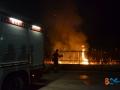 Nuovo incendio via Santa Chiara-3.jpg