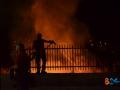 Nuovo incendio via Santa Chiara-4.jpg
