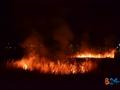 Nuovo incendio via Santa Chiara.jpg