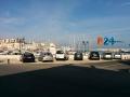 paletti_waterfont_auto_parcheggiate.jpg
