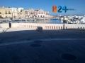 paletti_waterfront_curva.jpg