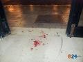 Pinuccio stazione sangue5
