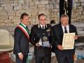 Premio Sarnelli-10