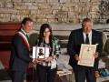 Premio Sarnelli-11