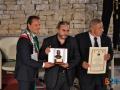 Premio Sarnelli-18