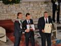 Premio Sarnelli-22