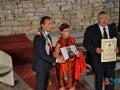 Premio Sarnelli-24