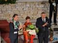Premio Sarnelli-25