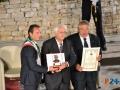 Premio Sarnelli-28
