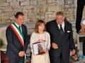 Premio Sarnelli-3