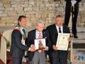 Premio Sarnelli-30
