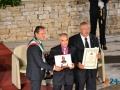 Premio Sarnelli-32