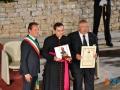 Premio Sarnelli-5