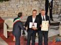 Premio Sarnelli-7