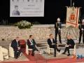 Premio Sarnelli-8