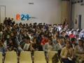 summer_school_presentazione_1.JPG
