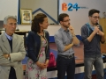 summer_school_presentazione_11.JPG