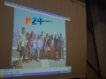 summer_school_presentazione_12.JPG