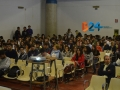 summer_school_presentazione_2.JPG