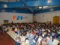 summer_school_presentazione_4.JPG