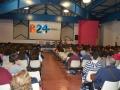 summer_school_presentazione_5.JPG