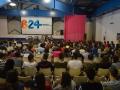 summer_school_presentazione_6.JPG