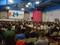 summer_school_presentazione_7.JPG