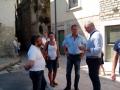 sindaco_polizia_sasso_fata