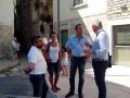 sindaco_polizia_sasso_fata_2