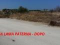 10_via Lama Paterna DOPO