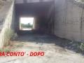 8_via Contò - DOPO