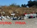 9_via Lama Paterna PRIMA