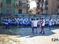 Raduno Unione Calcio-11