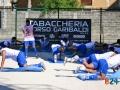 Raduno Unione Calcio-13