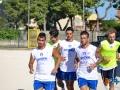 Raduno Unione Calcio-16