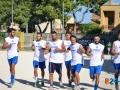 Raduno Unione Calcio-17