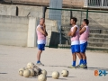 Raduno Unione Calcio-19