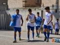 Raduno Unione Calcio-2