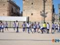 Raduno Unione Calcio-22