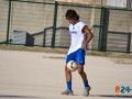 Raduno Unione Calcio-23