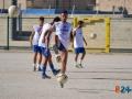 Raduno Unione Calcio-24