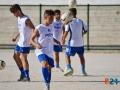 Raduno Unione Calcio-25