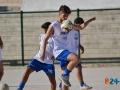 Raduno Unione Calcio-26