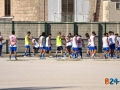 Raduno Unione Calcio-28