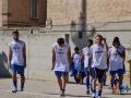 Raduno Unione Calcio-3